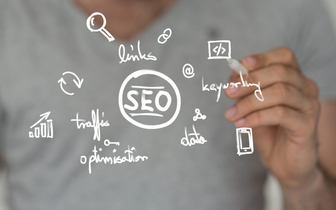 How to get the Top SEO Agency in Sydney